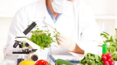 Харчовий технолог